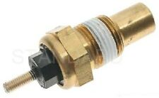 SMP TS36 Coolant Temperature Sender Switch Fits FORD, LINCOLN & MERCURY 68-92