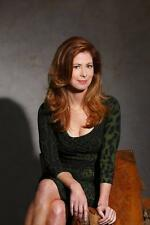 Dana delany photo A4 9