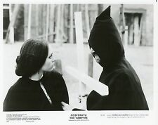 ISABELLE ADJANI NOSFERATU THE VAMPYRE 1979 VINTAGE PHOTO ORIGINAL N°1