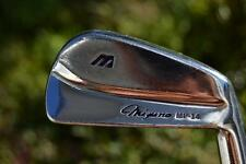 MIZUNO MP-14 4 iron  S300 STIFF STEEL SHAFT  mp14