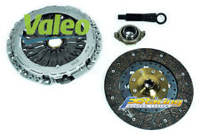VALEO-FX HD DISC CLUTCH KIT for 2003-2008 HYUNDAI TIBURON 2.7L V6 SE GT