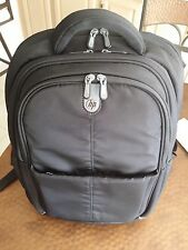NEVER USED!! HP-CTO H4J93AA HP Professional Backpack 15 inch or Smaller Laptop