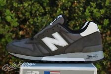 NEW BALANCE 1300 SZ 7.5 HERITAGE BLACK WITH GREY M1300CLB