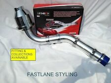 MG ZR ZS ZT ZT-T TF MGF AIR FILTER COLD AIR FEED INDUCTION KIT - 2103CH