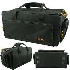 Camcorder Shoulder Bag Camera handbag Padded For Sony HDV 19p0 198P 2100E Z1C FX