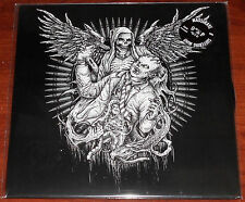 "MassGrave / Suffering Mind split 9"" VInyl EP + DVD / New (2013) Grindcore Punk"