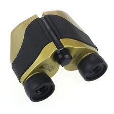 80x120 Cannocchiale LED Telescopio Binocoli per visione notturna Ottico Zoom