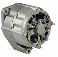 Lichtmaschine Generator NEU 24V 55A Mercedes Unimog LKW 508 608 609 709 711 714