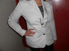 GIACCA  GUESS  tailleur vestito abito pantaloni tg 42 RIBASSO no Max Mara