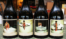Machete Last Year's Wine Spectators #6 wine of the year!! *LOT OF 6 BOTTLES*