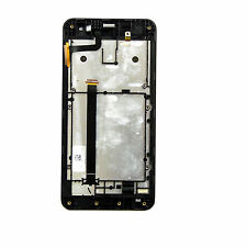 "5"" ASUS ZENFONE 5 A501 A501CG A502CG T00J  LCD SCREEN DIGITIZER TOUCH LENS"