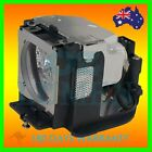 Projector lamp module for EIKI LC-WB42/LC-WB42N/LC-XB43