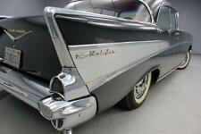 Chevrolet: Bel Air/150/210 Bel Air