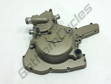 Ducati Corse Magnesium Gold Engine Motor Alternator Stator Left Side Cover