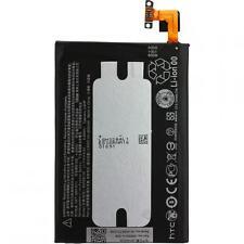 Original HTC Akku Accu Battery B0P6B100 für ONE M8 - 35H00214-00M - 2600mAh
