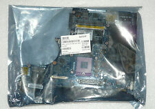 NEW GENUINE DELL LATITUDE E6400 ATG INTEL MOTHERBOARD PGA478MN U131F 0U131F