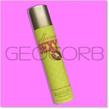 SWEDISH BEAUTY GIRLFRIEND SEXY INTENSIFIER  TANNING BED LOTION ~FAST SHIPPING