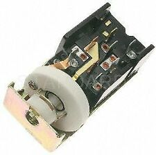 Standard Motor Products DS219 Headlight Switch