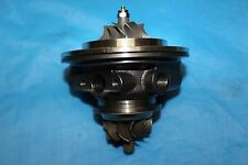 TURBOCOMPRESSORE gruppo del tronco AUDI a3 TT VW BEETLE BORA GOLF IV Sharan 1.8 T 13/7
