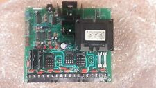 Fit Nex Fitnex Treadmill Control Board 14A-56-20 NEW