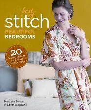 Best of Stitch - Beautiful Bedrooms
