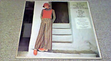 RAY CONNIFF plays THE CARPENTERS 1st UK LP 1974 HARMONY SCAT VOCAL FUNK LISTEN
