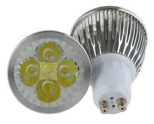 Epistar 9W 12W 15W MR16 GU10 E27 LED Spot Light Lamp Warm Cool White Bulb