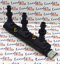 Vauxhall OMEGA VECTRA - 3.2 / 2.6 V6 - IGNITION MODULE / COIL PACK - NEW 9118115