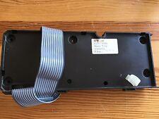 Miele T 455 C Elettronica Controllo EPW 341 derivali: 3049310