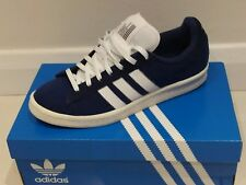 ADIDAS Campus ORIGINALE 80s Bedwin & the Rubacuori UK 7.5 Ltd Edition