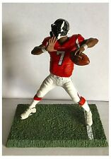 "Michael Vick Atlanta Falcons NFL McFarlane Red Jersey 3"" Action Figure"