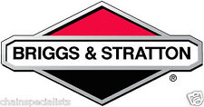 Genuine Briggs & Stratton 792038 Air Filter