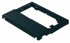 Festool Fs fs/2 carril de guía Adaptador Para ps/psb 300 Trion Jigsaw - 490031