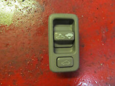 04 03 02 01 00 99 98 97 96 Acura RL oem power sunroof sun roof switch