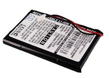 Li-ion Battery for SkyGolf SG2 SG2-USB SG1 NEW Premium Quality