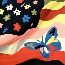 The Avalanches-wildflower CD NEUF