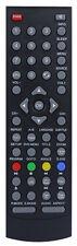 Genuine ALBA Remote Control for AELKDVD2288PF