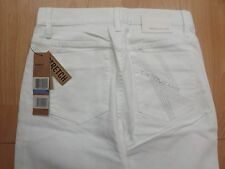 "DKNY FLARED JEANS W25""L32"" STRETCH (ORIGINAL) 249"