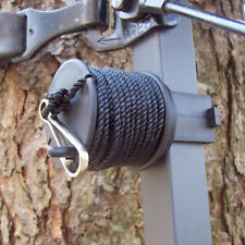 Tree Stand Retreival Device - Stand Mount | Archery and Bow Hunting