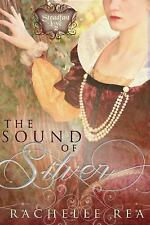 The Sound of Silver (Steadfast Love)-ExLibrary