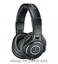 audio-technica ATH-M40x Professional Monitor Headphones From Japan