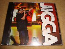 JAY-Z - Jigga : Live From Glastonbury   (NEU!)