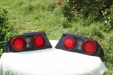 Nissan Skyline R33  Tail lights Pair  Japan