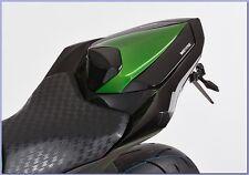 motorcycle seat cover ABE 6518496B KAWASAKI, Z 800/e NEU