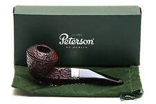 Peterson Donegal Rocky B5 Tobacco Pipe PLIP