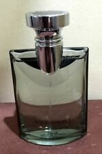 Treehousecollections: Bulgari Soir EDT Tester Perfume Spray For Men 100ml