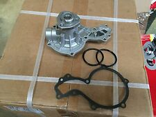 FOR AUDI 80 1.6D,TD,1.9TDI AAZ,1Y,1Z,CY  WATER PUMP WITH GASKET