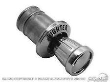 1964-1966 Ford Falcon Comet Cigarette Lighter Element