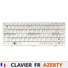 Clavier Français Original Packard Bell EasyNote V021562EK1 FR 04GNQV2KFR00 NEUF