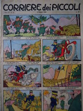 Corriere dei Piccoli 23 1960   - [C17]